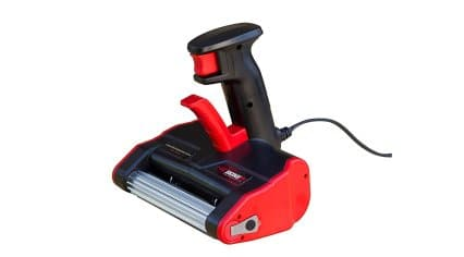 SKINZIT Electric Fish Skinner
