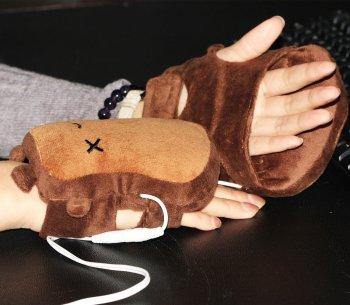 Usb Hand Warmer