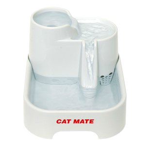 Cat Mate Fresh Water