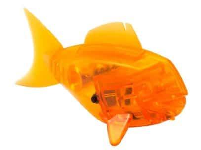 HEXBUG Aquabot Aquarium Fish
