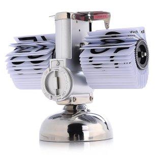Modern Digital Mechanical Retro Flip Dоwn Clock