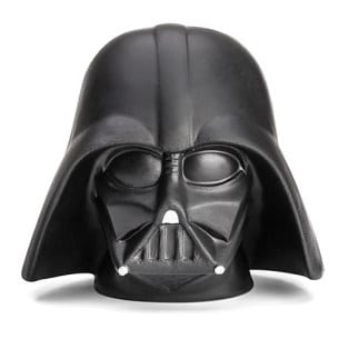 Star Wars Darth Vader Stressball