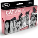 CAT WALK Picture Hangers