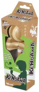 Bamboo Kendama