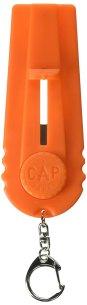 Beer Bottle Opener Cap Launcher