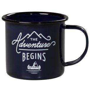 Gentlemen's Hardware Mug