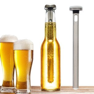 Beer Chiller Sticks