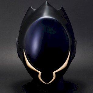 Lelouch vi Britannia Mask