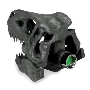 T-Rex Shower Head