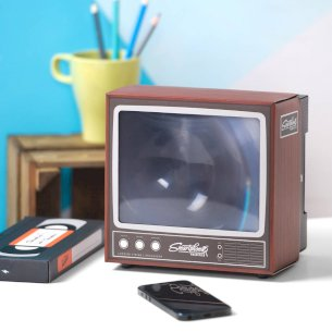 Tv Phone Screen Magnifier