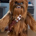 Star Wars Chewie Interactive Toy