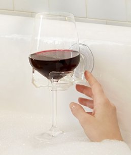 Bath & Shower Portable Cup Holder